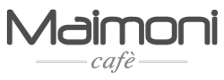 Maimoni Cafè