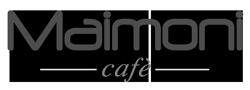 Maimoni Cafè